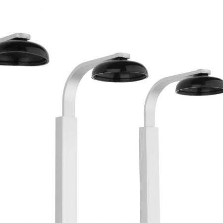 Chaise Elif - Taupe / CHRPASCHER | Enlèvement entrepôt