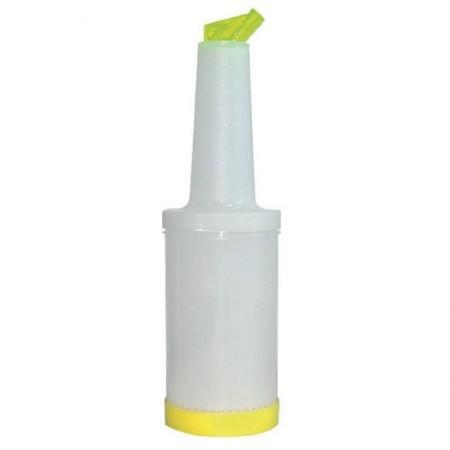 Chaise Elif - Rouge / CHRPASCHER | Enlèvement entrepôt