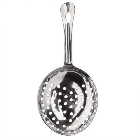 Chaise Lana - Vert | Enlèvement entrepôt / CHRPASCHER