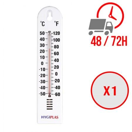 Chaise Jade - Bleu | Enlèvement entrepôt / CHRPASCHER