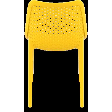 Fauteuil Elif - Vert / CHRPASCHER | Enlèvement entrepôt