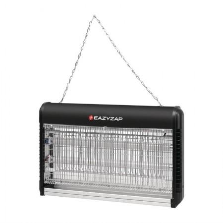 Chaise de bar Elif - Orange / CHRPASCHER