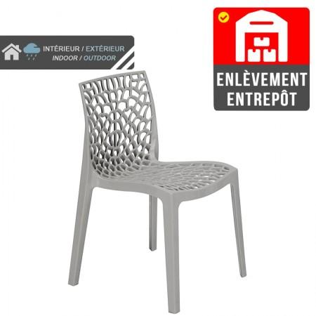 Machine à kebab 3 feux Gaz bouteille / GURDEN