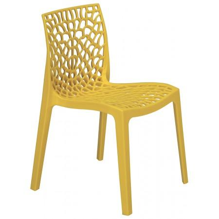 Machine à kebab 4 feux Gaz bouteille / GURDEN | Enlèvement entrepôt