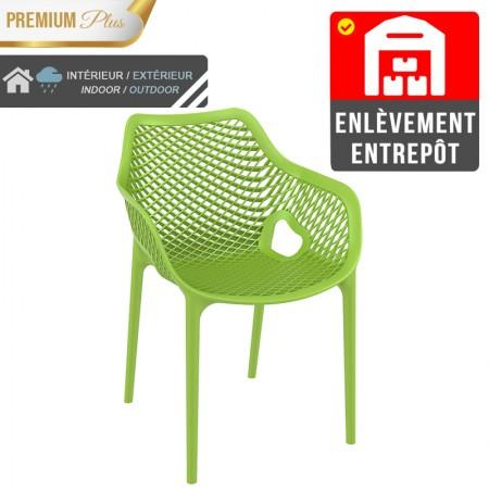 Table inox 1400 x 600 mm / CHRPASCHER