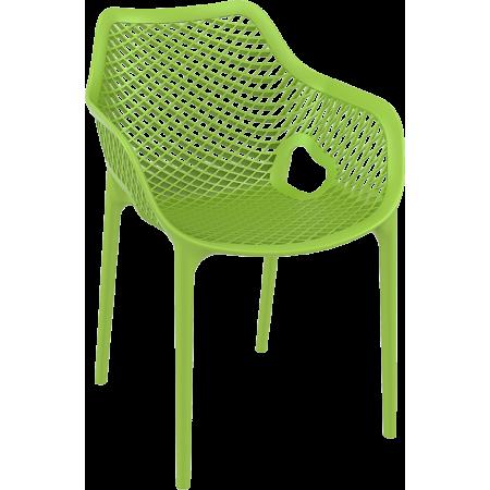 Table inox 1200 x 600 mm adossée / CHRPASCHER