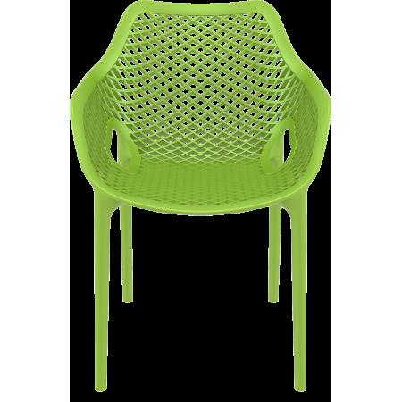Table inox 1400 x 600 mm adossée / CHRPASCHER