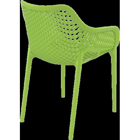 Table inox 1200 x 700 mm adossée / CHRPASCHER
