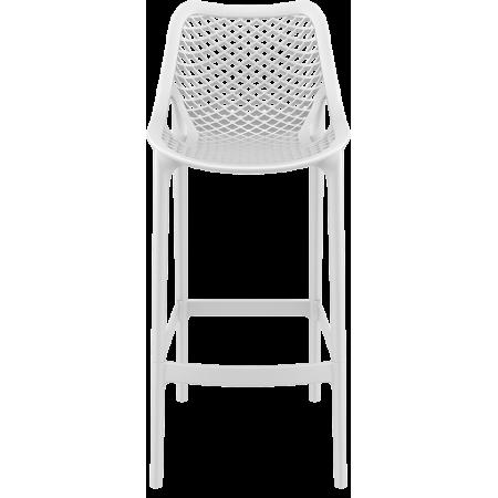 Table inox 800 x 500 mm / GOLDINOX
