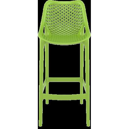 Table inox 1200 x 500 mm / GOLDINOX   Enlèvement entrepôt
