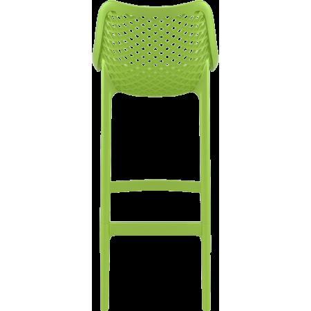 Table inox 1200 x 500 mm / GOLDINOX