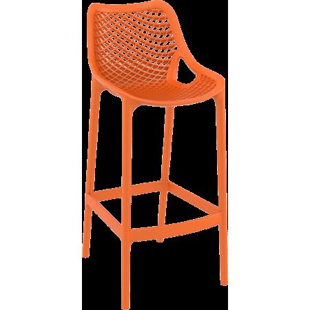 Table inox 1500 x 500 mm / GOLDINOX   Enlèvement entrepôt