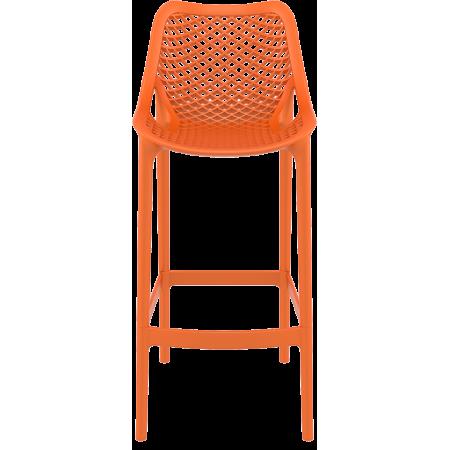 Table inox 1500 x 500 mm / GOLDINOX