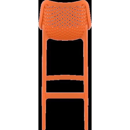 Table inox 1600 x 500 mm / GOLDINOX   Enlèvement entrepôt