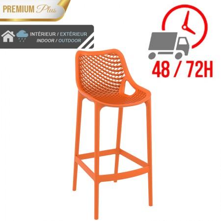 Table inox 1600 x 500 mm / GOLDINOX