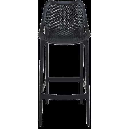 Table inox 1800 x 500 mm / GOLDINOX