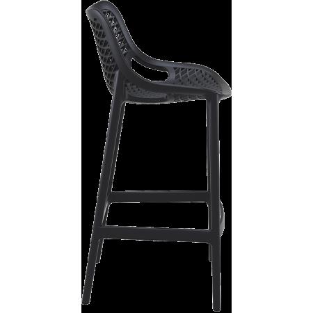 Table inox 2000 x 500 mm / GOLDINOX   Enlèvement entrepôt