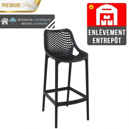 Table inox 2000 x 500 mm / GOLDINOX