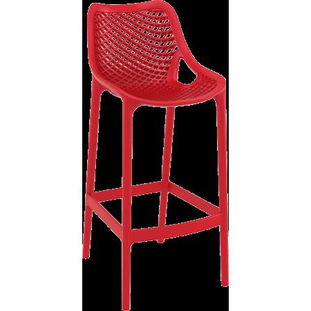 Lave-mains à commande fémorale + Distributeur de savon / GOLDINOX