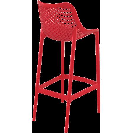 Lave-mains à commande fémorale + Distributeur de savon | Enlèvement entrepôt / GOLDINOX