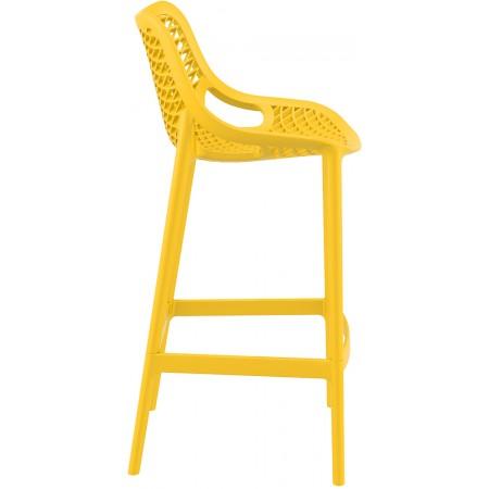 Table inox 1200 x 500 mm sur roulettes / GOLDINOX   Enlèvement entrepôt