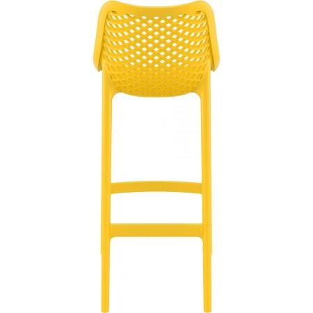 Table inox 1200 x 500 mm sur roulettes / GOLDINOX
