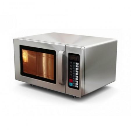 Micro-ondes numérique - 34 L