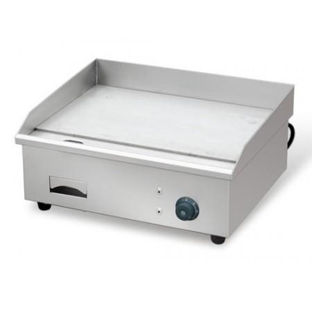 Plaque de cuisson électrique 548 x 348 mm