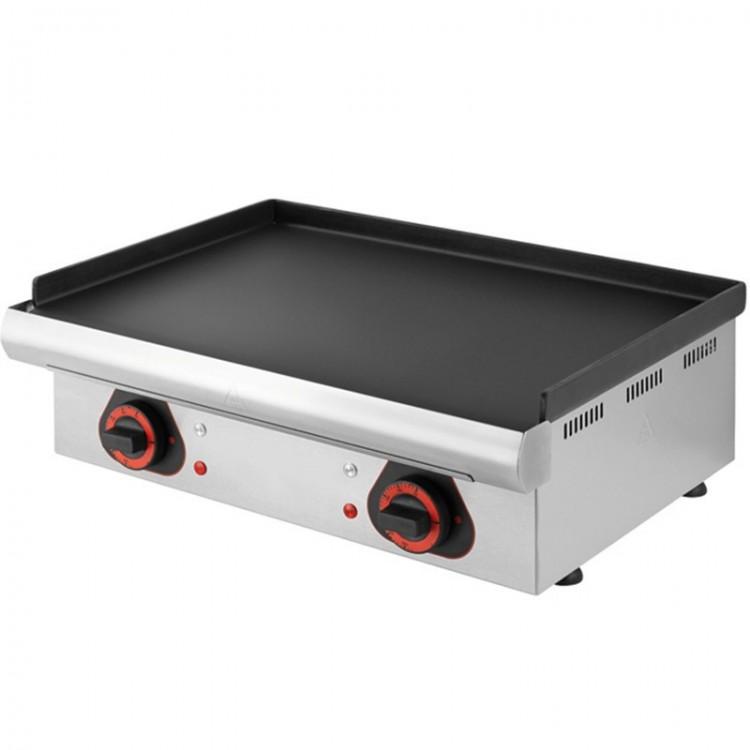 Plaque de cuisson électrique 600 x 390 mm