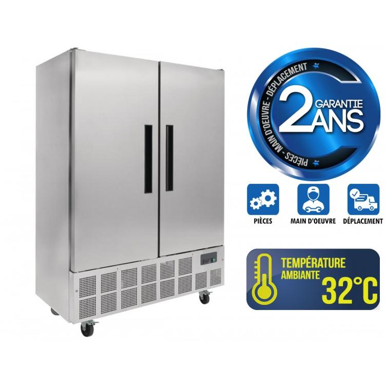 Cuiseur à pâtes électrique 6 tamis / à poser