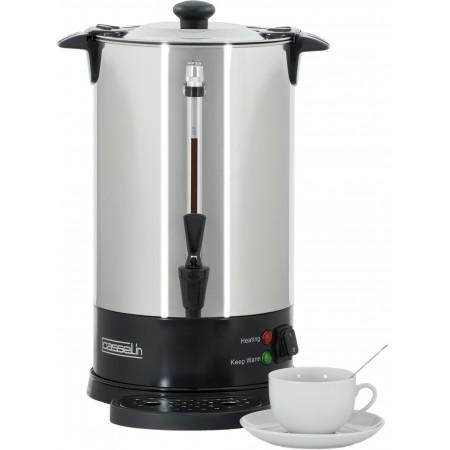 Table réfrigérée 700 vitrée / 3 portes