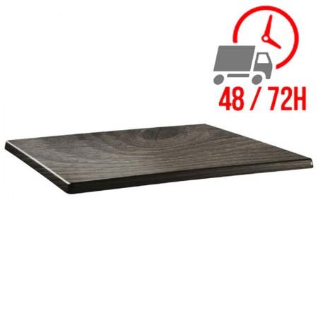 Friteuse électrique 2 X 12 L - 18 kW / Triphasé