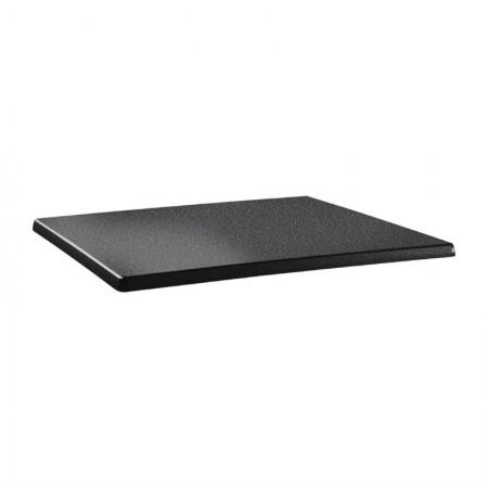 Friteuse électrique 8L - 3.25 kW