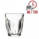 Pièces couteau à kebab