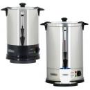 Chaise enveloppante / Polypropylène