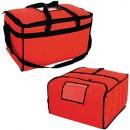 Verres de table/bar cristal